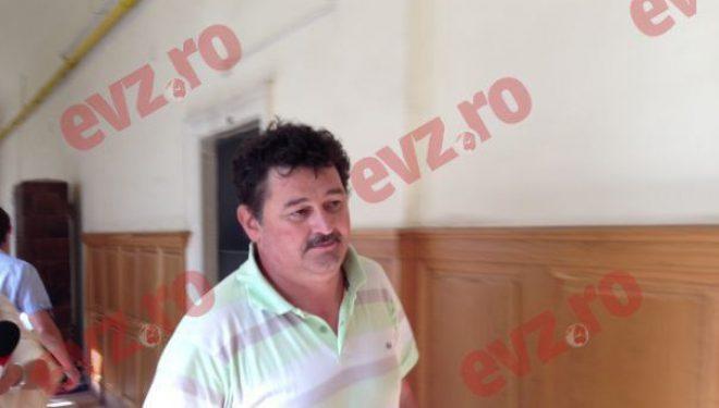 Medic militar condamnat la trei ani de închisoare