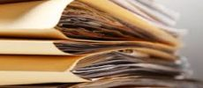 Medicii de familie care nu au semnat actele aditionale o pot face între 16 – 25 ianuarie