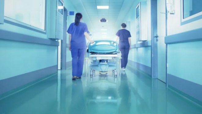Criză de citostatice în spitale: Lipsesc 14 medicamente vitale pentru bolnavii de cancer