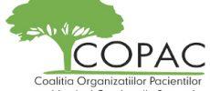 COPAC cere ca un reprezentant al asociaţiilor de pacienţi să facă parte din comisiile de specialitate ale Ministerului Sănătăţii