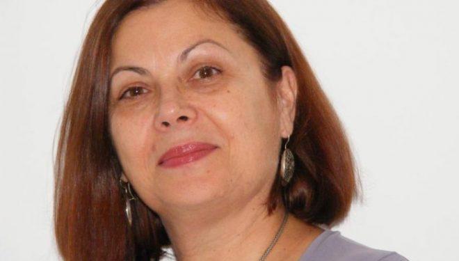 Dr. Daniela Ștefănescu: Cum ar putea mai exact să se implice autoritățile locale în imunizarea copiilor și cu ce posibile efecte?