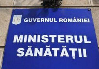 Hotărâre a guvernului pentru aprobarea Normelor metodologice privind organizarea, funcționarea și finanțarea activității de asistență medicală comunitară