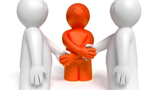 Intelegere tacita pentru AMENDAREA medicilor ?! CNAS – MO si Curtea de Conturi .