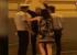 Un medic celebru a fost TÂRÂT pe jos de poliţişti - VIDEO