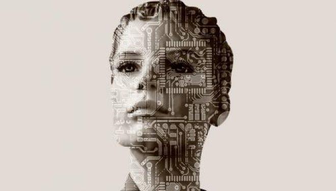 Inteligența artificială va fi benefică pentru omenire