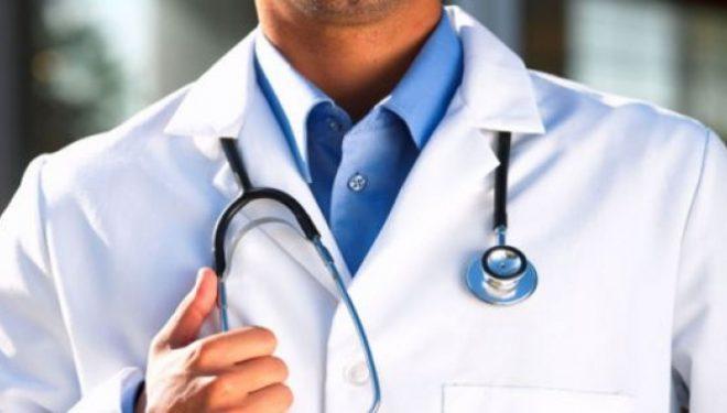 Coaliţia pentru Drepturile Migranţilor şi Refugiaţilor cere drept de practică pentru medicii străini