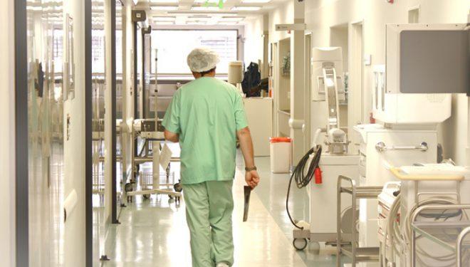 Brexitul îi loveşte pe englezi: medicii din Europa nu se mai îndreaptă către Marea Britanie