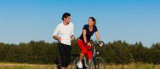 Alergarea cu o viteză de 5 kilometri pe oră arde 600 de calorii. Top sporturi care te ajută să dai jos din kilograme