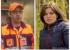 Salarii de mii de euro la Ambulanta Vaslui ! Un muncitor necalificat câstigã mai mult decât un medic rezident (facsimil)