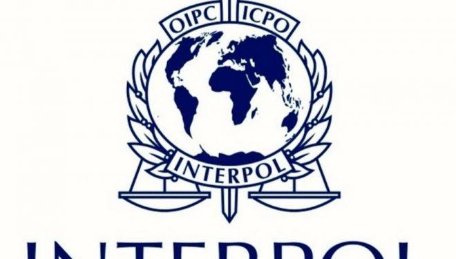 Captura record de medicamentele contrafacute si interzise, facuta de Interpol; la operatiune a participat si Romania