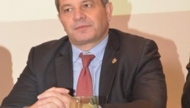 Ministrul Sănătății, victorie URIAȘĂ: 'Ordinul abuziv prin care mi s-au retras abilitarea şi dreptul de a coordona doctorate a fost anulat de Justiție'