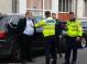 VIDEO – A fost arestat dr. Benedek Imre!