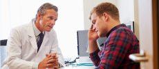 Studiu: Pacientii reclama blocaje legate de accesul la consultul medicului de familie