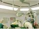 Clujean, supus unui transplant de rinichi cu ajutorul robotului DaVinci