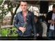 """Coşmarul unui adolescent român după o banală operaţie la claviculă. Medicul i-a rătăcit un cui în organism şi i-a spus să-l lase acolo """"că n-are nicio treabă"""""""