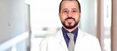 Comunicat de presa – Munca la calculator şi hernia de disc cervical