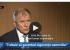 INTERVIU. Comisar european: Ruşine, anti-vacciniştilor! Să ne uităm la cimitirele pline de copii!