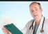 PALMED s-a speriat de creșterile salariale de la 1 martie anunțate pentru medici și asistenți