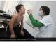Mii de viroze în toată ţara. Vaccinul antigripal nu a ajuns încă la medicii de familie