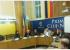 Obligativitatea vaccinării încinge spiritele la Cluj. Dezbatere pro şi contra cu parlamentari, medici şi părinţi