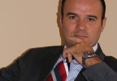 Prioritatile noului presedinte CNAS: Răzvan Vulcănescu.