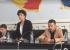 VIDEO: Consiliul Județean Alba prezintă strategia de sănătate. Planuri pentru servicii de calitate şi rezolvarea problemelor din sistem