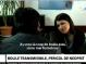 Bolile transmisibile, pericol de neoprit. România are mari lipsuri la capitolele prevenție și informarea populației