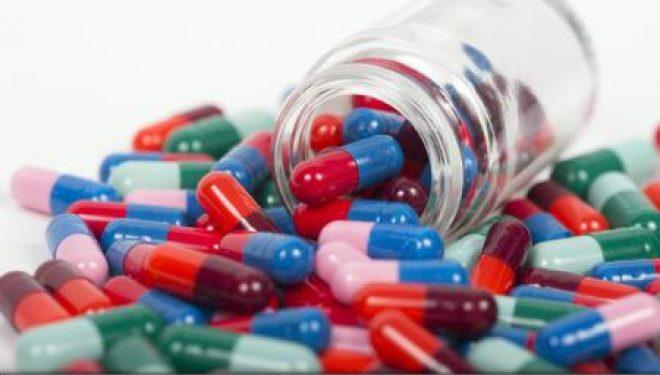 A fost dezvoltat un test inovator care determină rezistența bacteriilor la antibiotice în 30 de minute