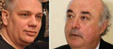 Înfiorătorul malpraxis al doctorului Târcoveanu