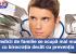 Medicii și medicina de familie din Neamț