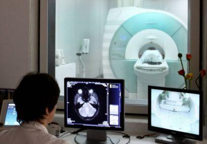 Investigaţiile medicale moderne ajută la disgnosticarea precoce a cancerului.