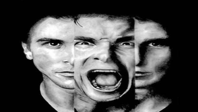 Comunicat de presa: Rezultatele unui nou studiu realizat in domeniul schizofreniei