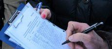 Medicii de la spitalul din Târgu Jiu strâng semnături pentru un medic condamnat pentru moartea unei tinere!