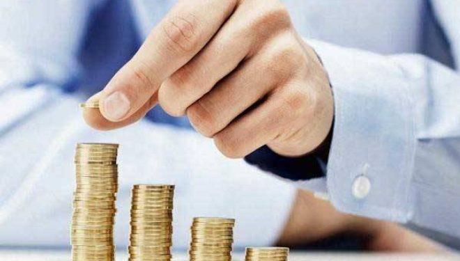 Avantajele unei asigurări private. 300.000 de români dau bani în plus ca să fie tratați decent