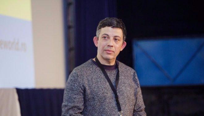 Ion Vianu despre retinerea lui Al. Solomon: Se poate repeta coșmarul psihiatriei politice?