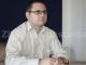 Constantin Dina, numit director general adjunct al Direcţiei Generale de Control şi Antifraudă din cadrul CNAS