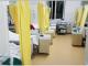 """Cluj: Cum supraviețuiesc """"deținuții"""" intubați de la Chirurgie II. Totul e înghesuit în 30 de metri pătrați – VIDEO"""