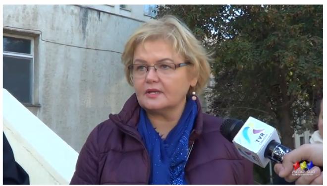 INTERVIU: Medicii de familie atrag atentia asupra degradarii sistemului public de sanatate care afecteaza grav medicina de familie.