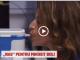 Nas artificial capabil să detecteze boli, fără analize medicale, inventat în Israel