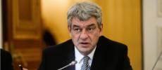 Mihai Tudose, mesaj neașteptat către cei care protestează împotriva Guvernului
