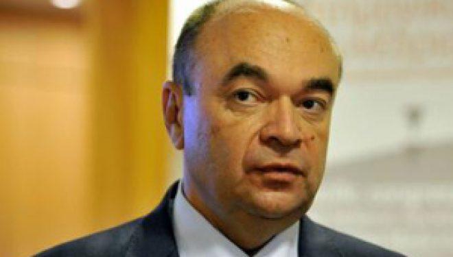 Dr. Radu Vlădăreanu: Infertilitatea este subtratată şi subdiagnosticată în România