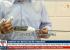 Știrile TVR au filmat în exclusivitate într-un laborator din Israel robotul care funcționează ca o prelungire a mâinii chirurgului