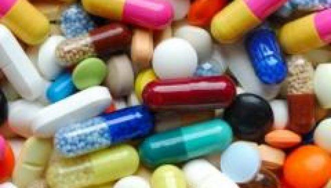 Campanie privind consumul informat şi responsabil de medicamente fără prescripţie şi de suplimente alimentare