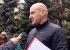 Video-interviu. Dr Remus Sipos despre protestul Coaliției SOLIDARI PENTRU SANATATE