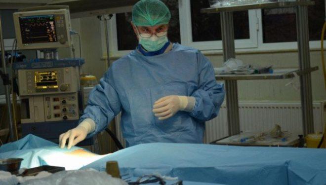 Dureri insuportabile controlate de pacient cu telecomanda!