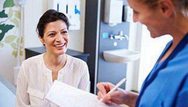 Cine vrea servicii medicale scumpe in spitalele de stat ar putea plati o noua asigurare medicala