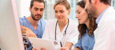 Informare revista Medic.ro 2019 puncte EMC
