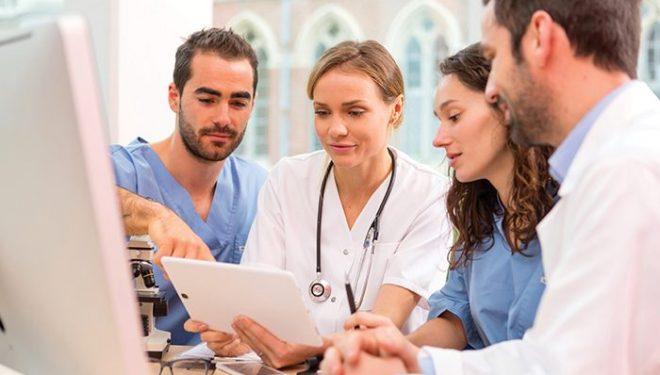 Medicii de familie încă nu ştiu cum vor fi plătiţi de la 1 aprilie