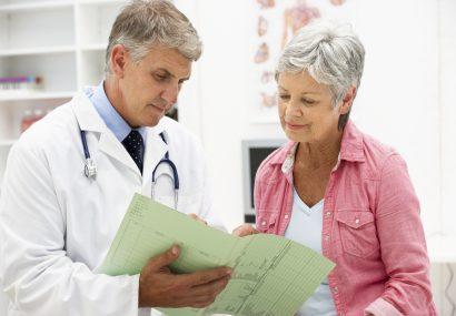 Studiu: Peste 50% dintre pacienţii din Bucureşti au primit cel puţin o dată un diagnostic greşit