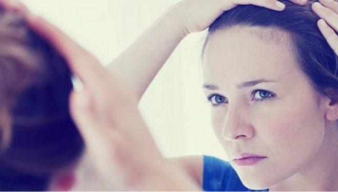 Societatea Română de Dermatologie a lansat o campanie de informare privind psoriazisul